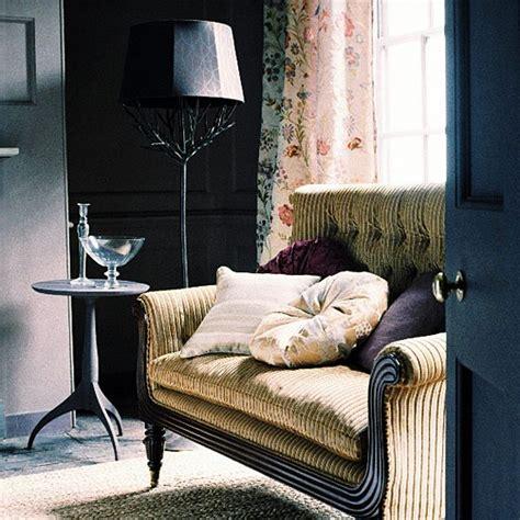 gothic living room gothic living room living room furniture decorating