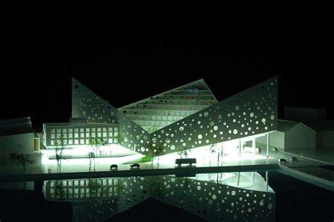 aquarium design centre glasgow hotel buildings images architecture e architect