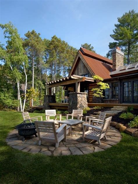 pin by jim jess on outdoor sitting area ideas