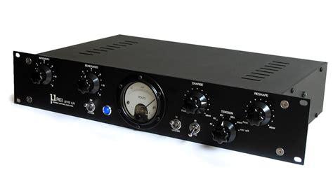 Lifier Power Mixer Betavo Bt2950 diy audio mixer schematics get free image about wiring diagram