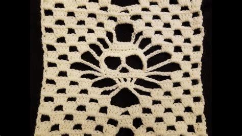 knitting pattern skull scarf the quot narrow crochet skull scarf quot tutorial youtube