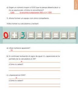 paco el chato desafos matemticos 6to ao search results for libro de texto sep de civica 5 grado