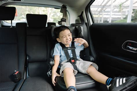 car seat trolley singapore singapore car seat requirement cars image 2018