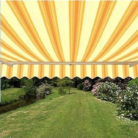 canvas awnings online 15 awesome canvas awnings available online canopykingpin com