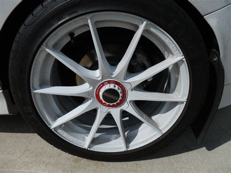 Wheels Wheels High are sparco wheels high quality