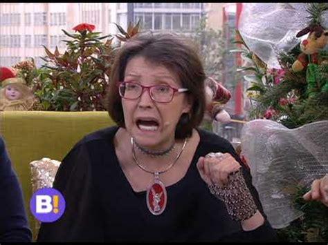 de margalida castro brav 205 ssimo entrevista a margalida castro parte 2 youtube