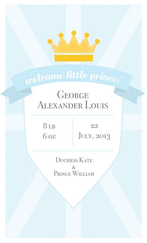 kate meaning popularity origin of baby name kate 130 best duchess of cambridge kate middleton images on