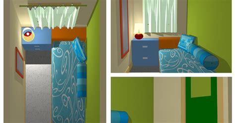 Sk Ii Ukuran Kecil desain kamar tidur ukuran kecil desain rumah rumah