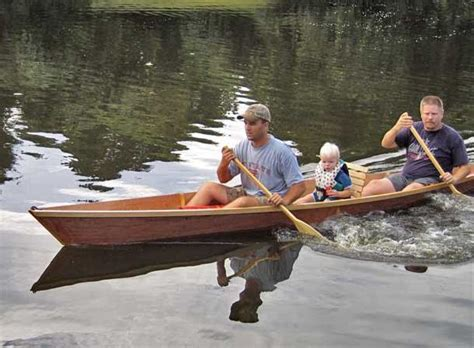lightest layout boat duck boats for the marsh