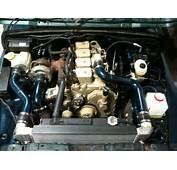 Jeep 4bt Kit  Autos Weblog