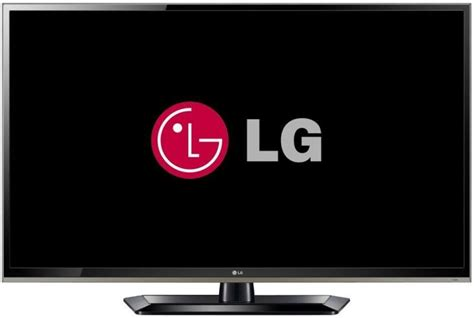 Lg Led Tv Hd Smart Tv 47lv3730 Compare Lg 47lv3730 47inch Hd Led Tv Prices In Australia Save