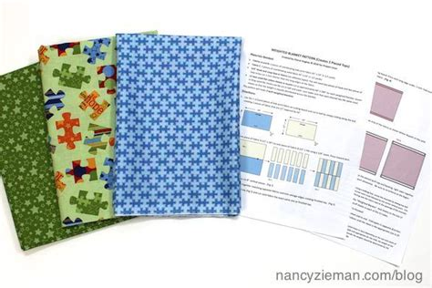 comfort weighted blankets 37 best images about weighted blankets on pinterest