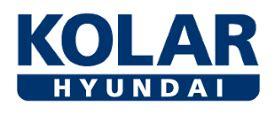 Kolar Hyundai by Hyundai Duluth New Used Cars Kolar Hyundai