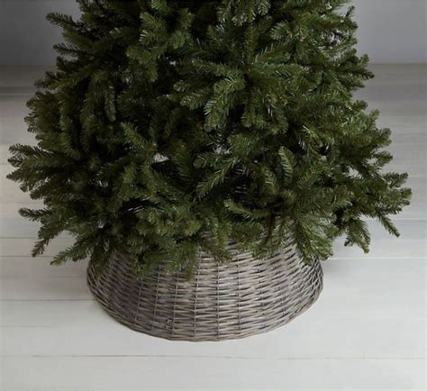 grey tree skirt collection of grey tree skirt best