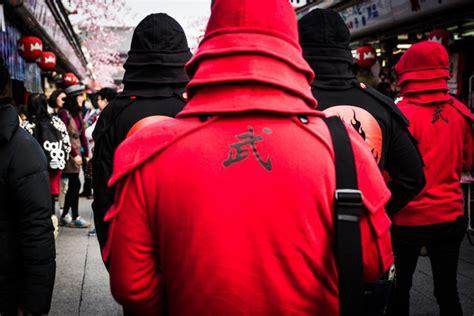 jual baju zirah samurai jual baju zirah samurai newhairstylesformen2014 com