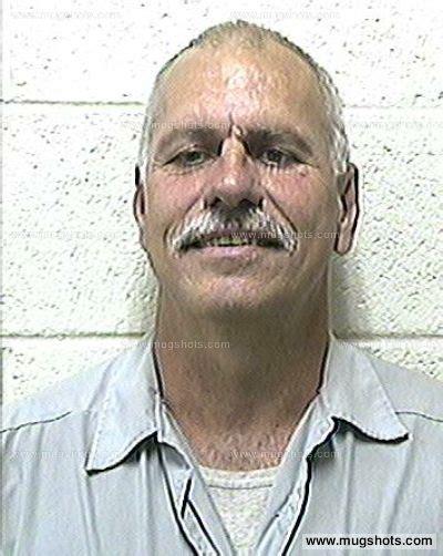 Atoka County Court Records Alton E Urbauer Mugshot Alton E Urbauer Arrest Atoka