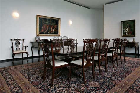 the dining room woodstock familyservicesuk org fascinating in the dining room berthe morisot ideas best