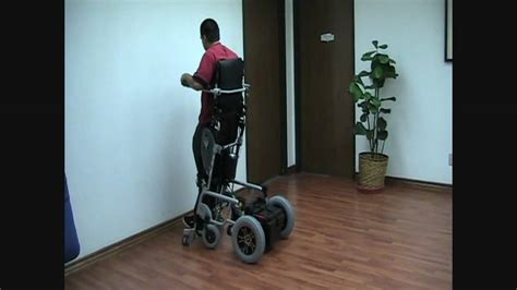 electric chair that helps you stand up xo 202 power stand up power wheelchair