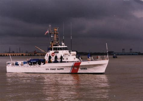 registering your boat with the coast guard dvids images coast guard cutter point monroe wpb 82353