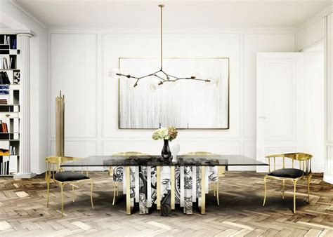 dining room trends 2017 color trends 2017 dining room design trends 2017