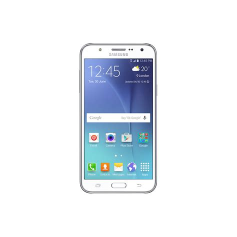 Samsung Galaxy J7 Warna Putih Pilihan Warna Samsung Galaxy J7 Warna Smartphone