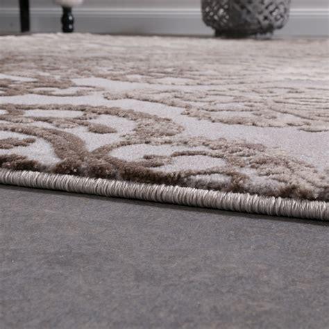teppich ornament designer teppich moderne ornamente wohnzimmerteppich