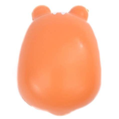 Sale I Orange Squishy By Ibloom Licensed Puni Maru Sof kawaii closed orange hamster animal scented squishy by ibloom ibloom squishies squishies
