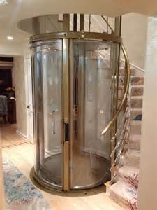 cableone home glass elevator dimensions www pixshark images