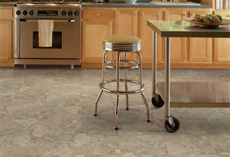 armstrong flooring brands 28 images durango cream