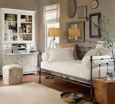 Multipurpose Guest Bedroom 1000 Images About Multi Purpose Guest Room On