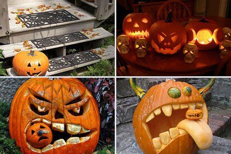 creative pumpkins creative pumpkins for artofdomaining