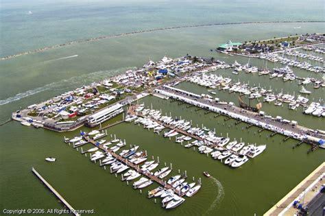 boat slips for rent corpus christi tx corpus christi municipal marina in corpus christi texas
