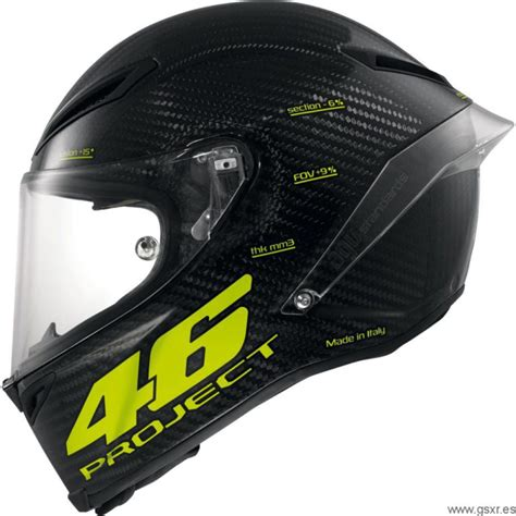 Helm Agv Pista Project 46 boutique motociclista casco agv pista gp 2014 1 200 000