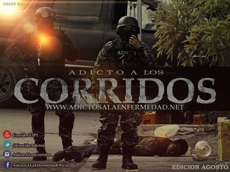 imagenes vip corrudos frases de corridos vip 2016 search results calendar 2015