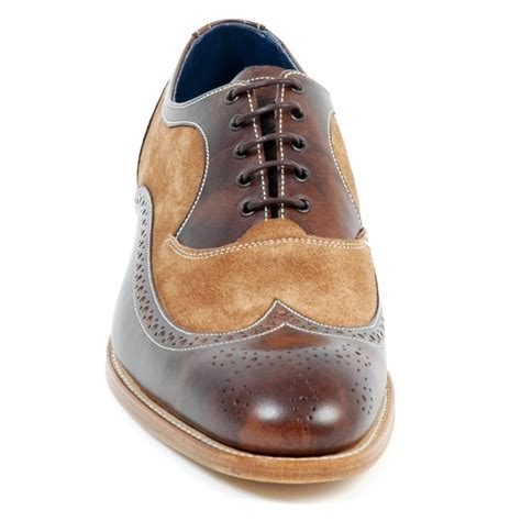 mens oxford lace up shoes barker mens shoes jackman lace up oxford from mozimo