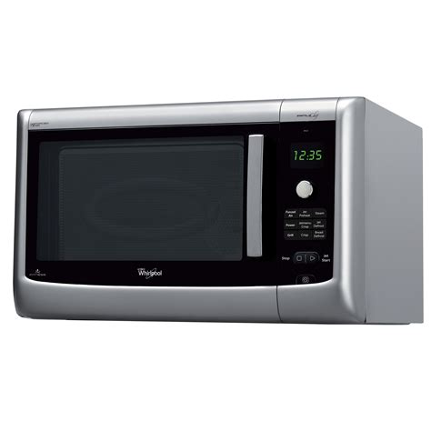 Microwave Whirlpool whirlpool oven whirlpool jet chef microwave convection oven