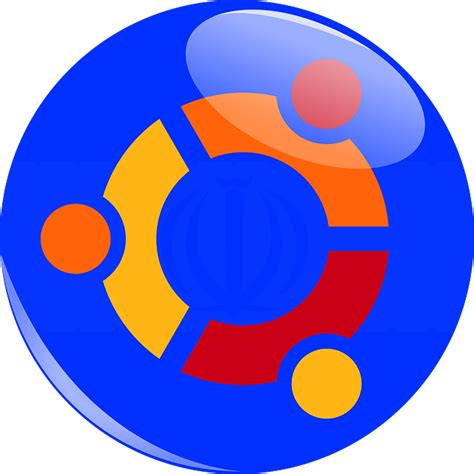 free logo design software ubuntu free pictures logo 757 images found