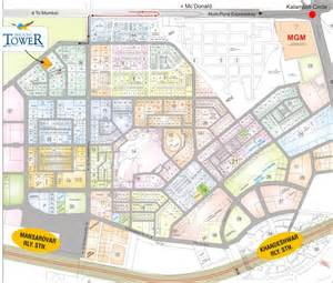 apartment floor plans apartments turning torso building sweden furthermore clayton modular homes also