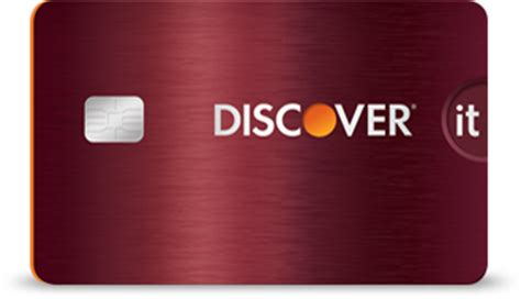 Discover Card Gift Cards - credit cards and credit card offers apply online discover card