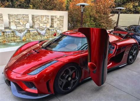 koenigsegg regera doors koenigsegg doors koenigsegg regera and it u0026 039 s