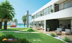 villa grace hmbc luxe constructeur de maisons de luxe