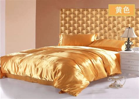 King Size Duvet Cover Sets Sale Wholesale Price Silk 4pc King Size Bedding Luxury Sale