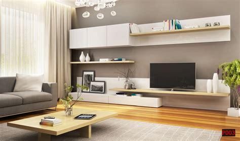 Living Room Wall Color meble pokojowe meble owczarek