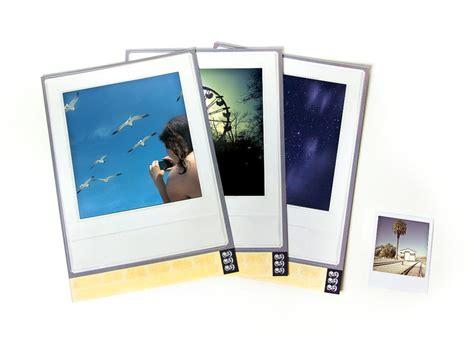 Vintage Instant 1 vintage instant photo frame decals gadgetsin