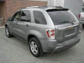 top chevy equinox complaints defects autos post