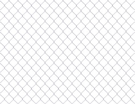 chain link fence new millennium fence se habla espanol
