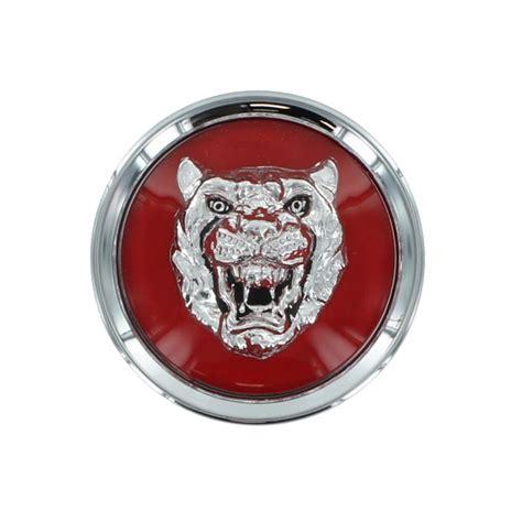 jaguar emblems badges jaguar xj8 emblems and badges xj8 emblems and badges