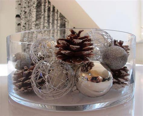 Dekoration Zu Weihnachten by Die Besten 25 Dekoideen Weihnachten Ideen Auf