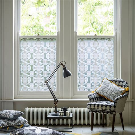 beautiful window beautiful window film designs by lindsey lang ideal home
