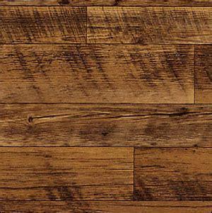 installation of your new vinyl flooring san diego bonded